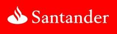 Logotipo:Banco Santander, S.A.