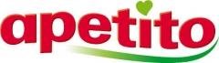Logo:apetito AG