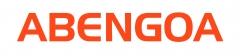 Logotipo:Abengoa