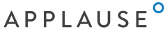 Logo:Applause GmbH