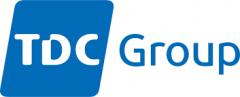Logo:TDC Group
