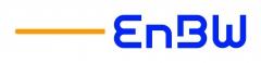 Logo:EnBW Energie Baden-Württemberg AG