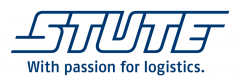 Logo:STUTE Logistics (AG & Co. ) KG