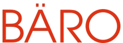 Logo:BÄRO GmbH & Co. KG