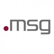 Logo:msg