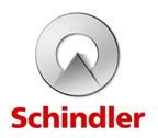 Logo:Schindler Deutschland AG & Co. KG