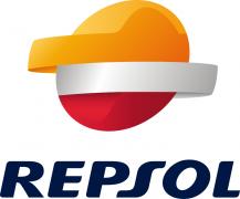 Logo:Repsol