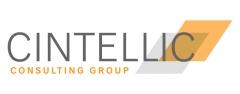 Logo:Cintellic GmbH