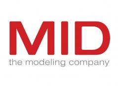 Logo:MID GmbH