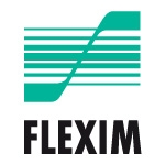 Logotipo:FLEXIM GmbH