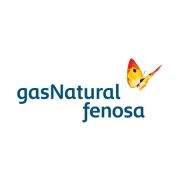 Logo:Gas Natural Fenosa