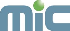 Logo:MIC