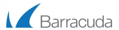 Logo:Barracuda Networks