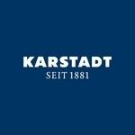 Logo:Karstadt Warenhaus GmbH