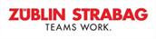 Logo:STRABAG