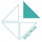 Logo:SPECTRUM AG