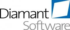 Logotipo:Diamant Software GmbH
