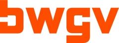 Logo:Baden-Württembergischer Genossenschaftsverband e.V
