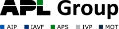 Logo:APL Automobil-Prüftechnik Landau GmbH