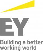 Logo:EY Österreich