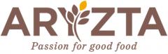 Logo:ARYZTA Bakeries Deutschland GmbH