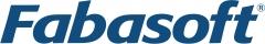 Logo:Fabasoft Deutschland GmbH