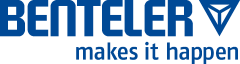 Logo:BENTELER Gruppe