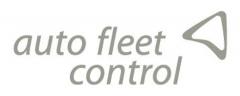Logo:AFC Auto Fleet Control GmbH