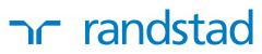 Logo:Randstad Deutschland GmbH & Co. KG