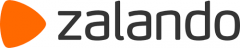Logo:Zalando SE