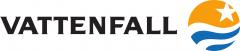 Logo:Vattenfall Europe Sales GmbH