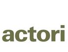 Logo:actori GmbH