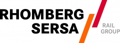 Logotipo:Rhomberg Sersa Rail Group