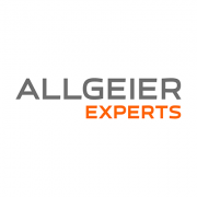 Logotipo:Allgeier Experts Pro GmbH