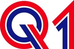 Logo:Q1 Energie AG