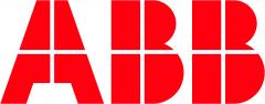 Logo:ABB Deutschland