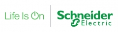 Logo:Schneider Electric