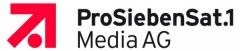 Logo:ProSiebenSat.1 Media AG