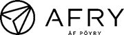 Logo:AFRY Management Consulting