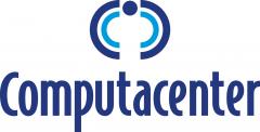 Logo:Computacenter AG & Co. oHG