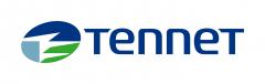 Logo:TenneT TSO GmbH