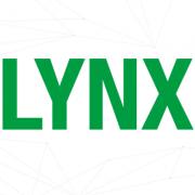 Logo:LYNX B.V. Germany Branch