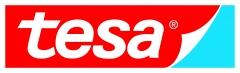 Logo:tesa SE