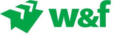 Logo:Wayss & Freytag Ingenieurbau AG