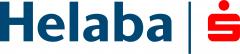 Logo:Helaba Landesbank Hessen-Thüringen