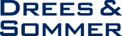Logotipo:Drees & Sommer SE