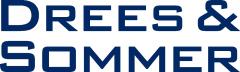 Logo:Drees & Sommer SE