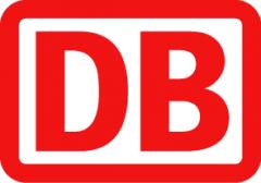 Logo:Deutsche Bahn AG