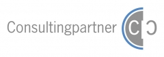 Logo:CP Consultingpartner AG