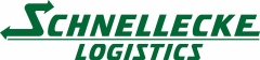 Logotipo:Schnellecke Logistics